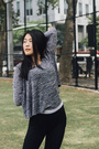 Jessi Zhang