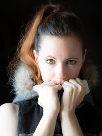 Nicole Lenahan