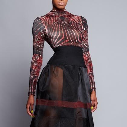 Delvin McCray Designs