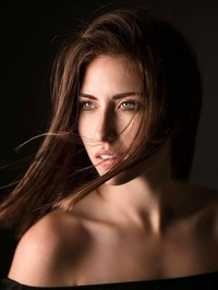 ArianaMcAuley