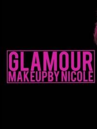glamourmakeupbynicole