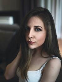 SofiaBocheva