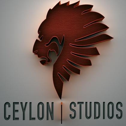 CeylonCreativeStudios