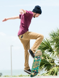 Josh berry photography