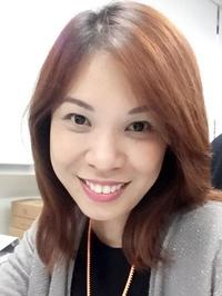 Sylvia Lam