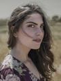 Alexandria Lior