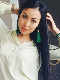 Yuliya Losseva