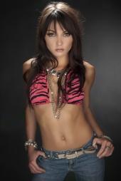 Jessie Layne
