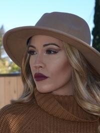 makeupbytammyd