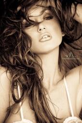 Tatiana Moore xoxo