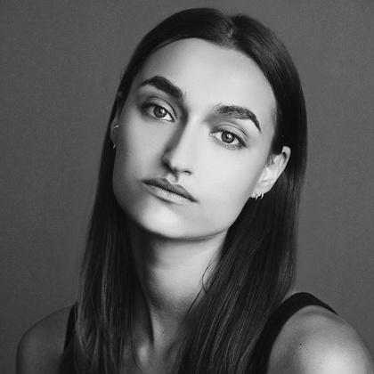 Jessica Muller