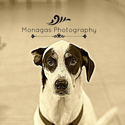 Monagas Photography
