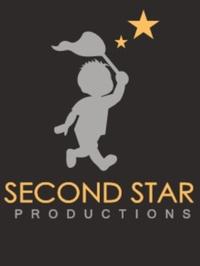 2ndstarproductions