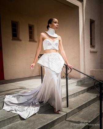 Adorna Couture
