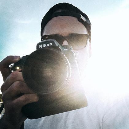 Jim Doe Photography