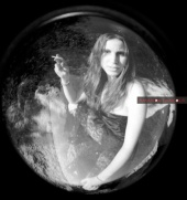 Lancour Photography