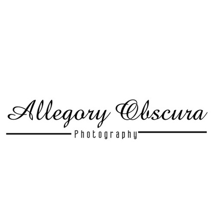 Allegory_Obscura