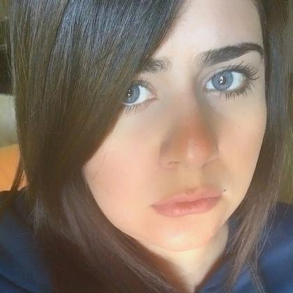 Wenda Adel