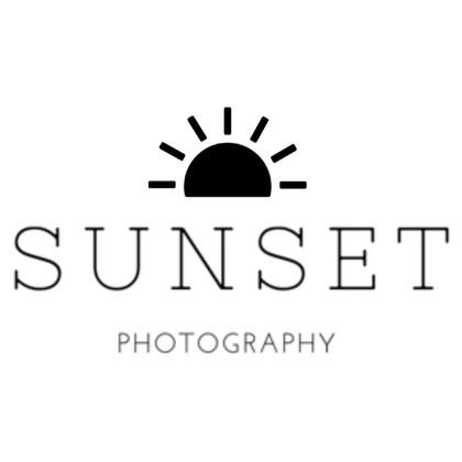 Sunsetphotographyco