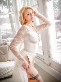 Nicole Elyzabeth
