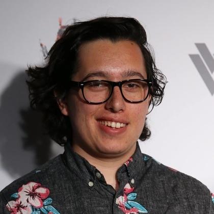 Matthew Serrano