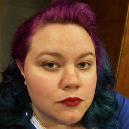 Madyson Leake Female Model Profile - Hannibal, Missouri, US - 7 Photos | Model Mayhem