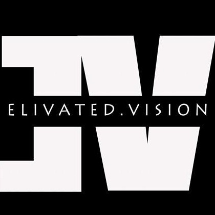 Elivated Visions