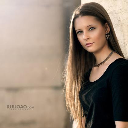 ElizavetaOmelchenko