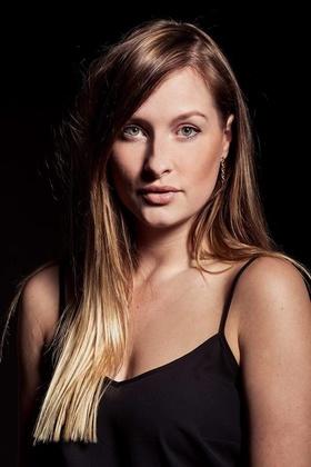 Jill Valerie