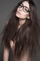 Vlad Savin Photography