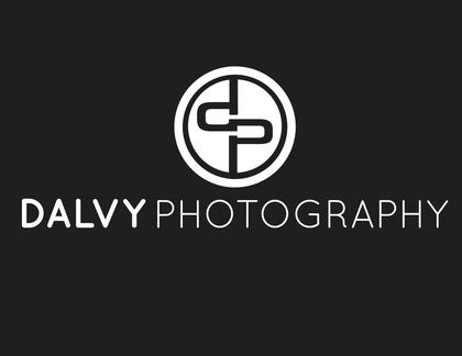 Dalvyphotography