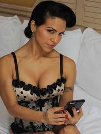 Carmen Amara