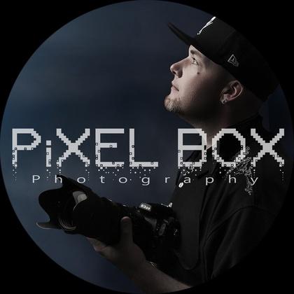 PixelBoxPhoto
