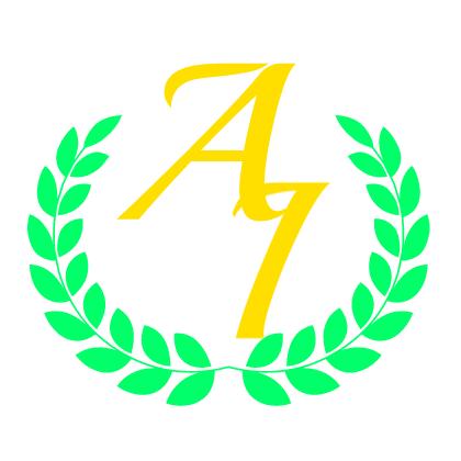 ApolloImages