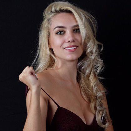Maria_Mary