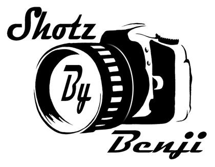 ShotzbyBenji
