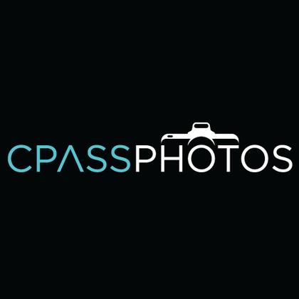 Cpassphotos
