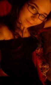 Jessica Robello