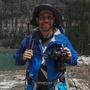 CraigOsmondPhotography