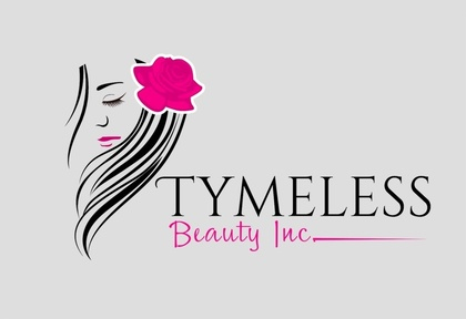 Tymeless Beauty Inc