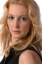 Lauren Hope
