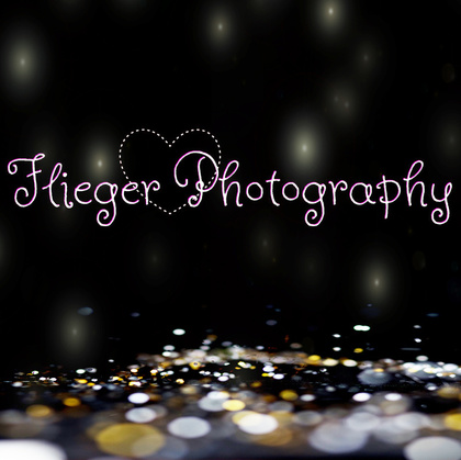 FliegerPhotography