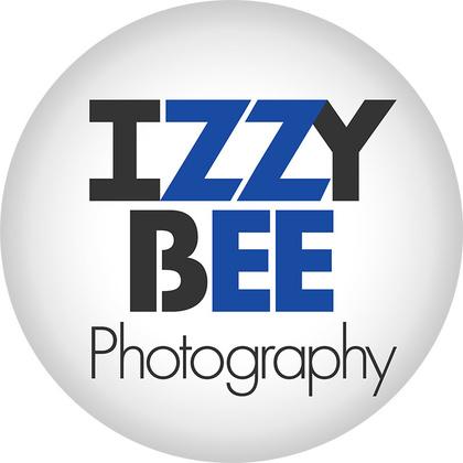 Izzy Bee