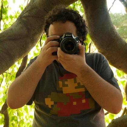 poynterphotography