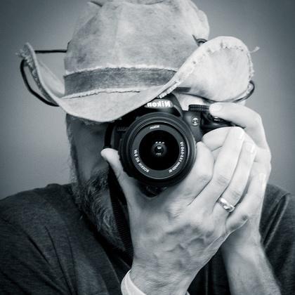 Jeffrey Tadlock Photog