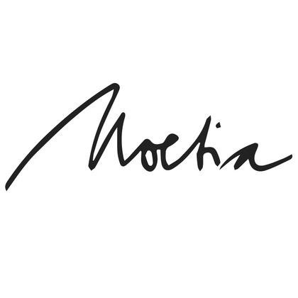 noetia