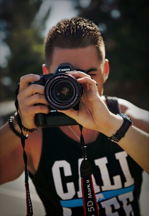 Lazz Photography