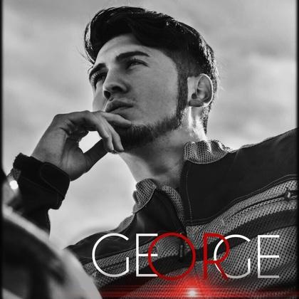 Georgemuniiz