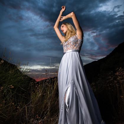 Vern Jensen Photography