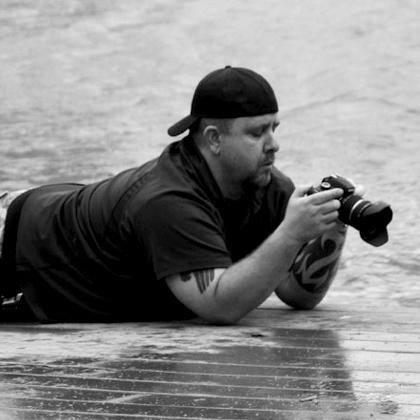 Gregmitchumphotography